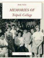 Memories of Tripoli College