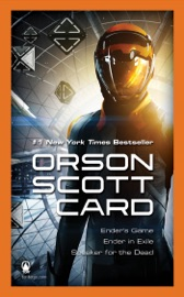 Ender's Game Boxed Set II PDF Download