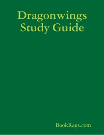 Dragonwings Study Guide