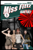 Bob Winberry - Miss Fittz  artwork