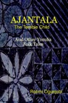 Ajantala And Other Yoruba Folk Tales