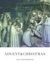 Advent  Christmas Prayerbook