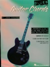 Blues You Can Use Book Of Guitar Chords Music Instruction