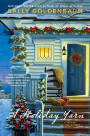 A Holiday Yarn PDF Download