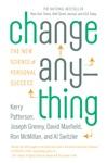 Change Anything