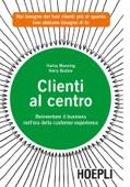Clienti al centro