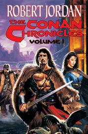 The Conan Chronicles, Vol. 1 PDF Download