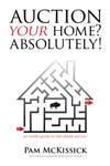 Auction Your Home Absolutely