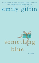 Something Blue PDF Download
