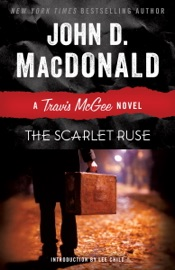 The Scarlet Ruse PDF Download