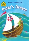 Peters Dream