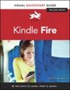 Kindle Fire Visual QuickStart Guide