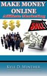 Make Money Online Affiliate Marketing
