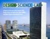 Design Science Lab