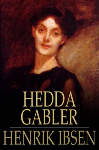 """hedda gablers freedom and repression as understood """"apocalypso"""": visions of cosmopolitanism in michelle cliff's fiction beata potocki abstract this article examines visions of cosmopolitanism that emerge in the most recent novels by michelle cliff: free enterprise (1993) and into the interior (2010."""