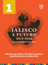 Informe Ejecutivo, Estudio De Valores Y Protocolo De Actualización