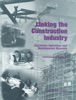 Linking The Construction Industry