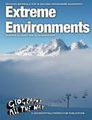 Extreme Environments