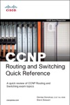 CCNP Routing And Switching Quick Reference 642-902 642-813