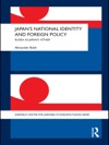 Japans National Identity And Foreign Policy
