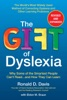 The Gift of Dyslexia, Revised and Expanded
