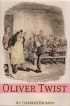 Oliver Twist With Charles Dickens Biography Plot Summary Character Analysis And More