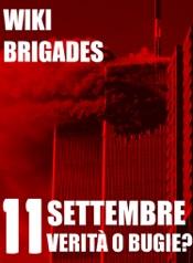 11 settembre: verità o bugie?