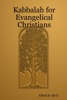 Kabbalah for Evangelical Christians