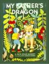 My Fathers Dragon Enhanced Version