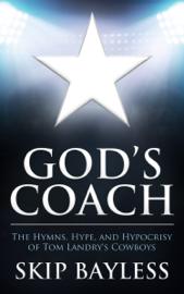 God's Coach