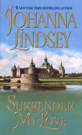 Surrender My Love PDF Download