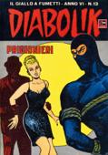 DIABOLIK (89)