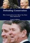 Defending Conservatism