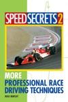 Speed Secrets II