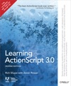 Learning ActionScript 30
