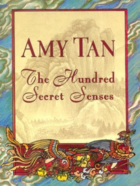 The Hundred Secret Senses PDF Download