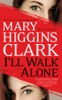 a plot summary of mary higgins clarks novel you belong to me Mary theresa eleanor higgins clark conheeney known professionally as mary higgins clark, is an american author of suspense novels each of her 51 books has been a bestseller in the united states and various european countries, and all of her novels remained in print as of 2015, with her debut suspense novel,.