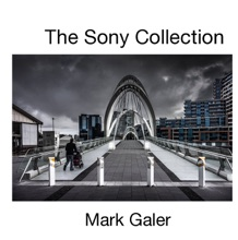 The Sony Collection-MKII