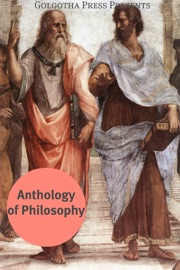 Anthology of Philosophy read online