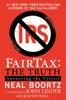 FairTax: The Truth