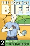 The Book Of Biff 2
