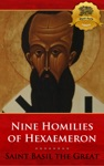 Nine Homilies Of Hexaemeron