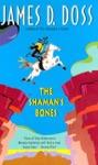 The Shamans Bones