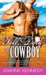 Tall Dark And Cowboy