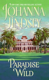 Paradise Wild PDF Download