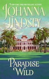 Paradise Wild PDF Download