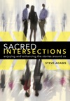Sacred Intersections