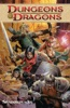 Dungeons & Dragons, Vol. 1: Shadowplague