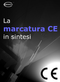 La marcatura CE