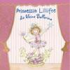 Prinzessin Lillifee Die Kleine Ballerina